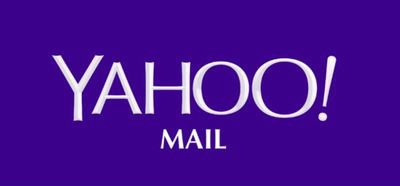 Como hacer email Yahoo