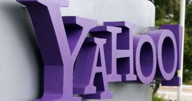 Como hacer un correo electronico Yahoo