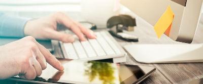 Como hacer una buena estrategia de marketing digital
