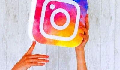 Conseguir mas seguidores Instagram
