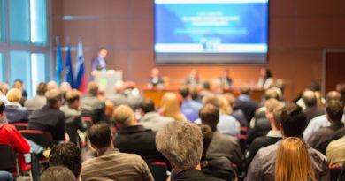 Consejos para Preparar un Evento para Lanzar un Producto al Mercado