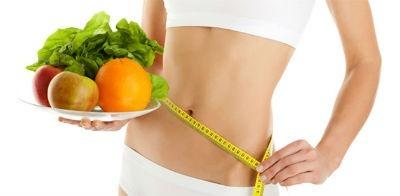 Consejos para adelgazar saludablemente
