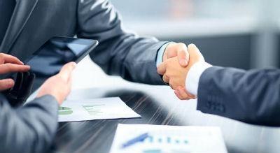 Consejos para crear empresa