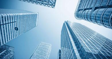 Consejos para el mantenimiento de edificios