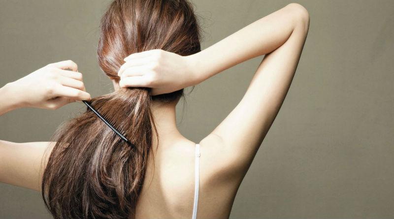 Consejos para mantener el cabello bien cuidado