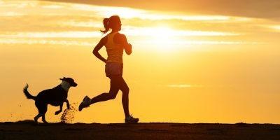 Consejos vida saludable