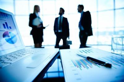 Consultoria empresarial en Madrid