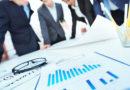 La empresa, imprescindible para el desarrollo económico