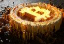 Analizamos el mundo de las criptomonedas