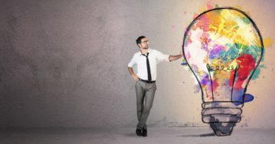 El ambito de la sanidad y la importancia de invertir en marketing digital