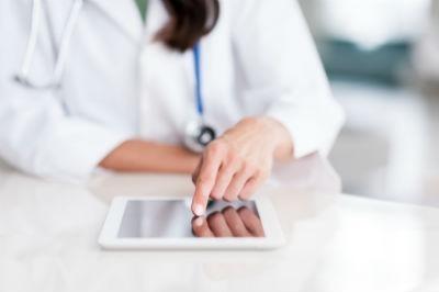 Farmacia online shopifarma