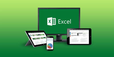 Herramienta Excel