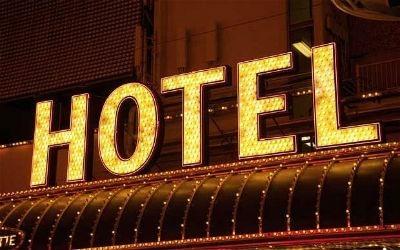 HotelNights