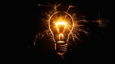 Ideas para aprender cosas nuevas