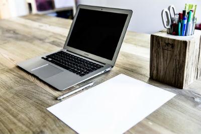 Importancia diseno web y posicionamiento