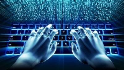 Internet y sus posibilidades