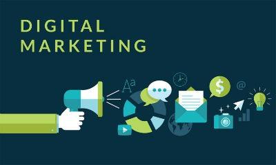 La importancia de una buena estrategia de marketing digital