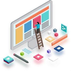 La importancia del diseno web para la presencia online de las empresas