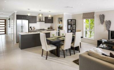Lo ultimo en tendencias para el hogar