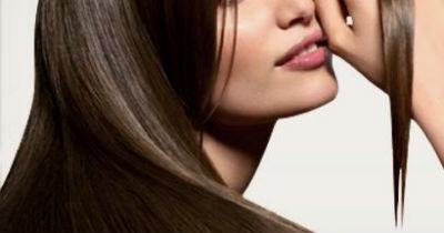 Mantener el cabello bien cuidado
