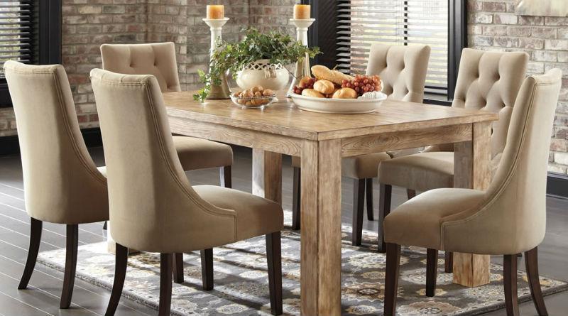 mesas y sillas de dise o 5 motivos por los que elegirlas