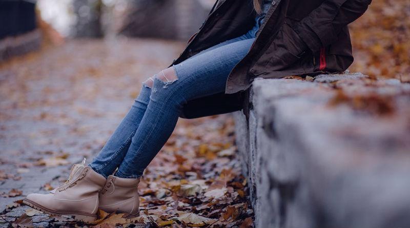Moda calzado 17:18