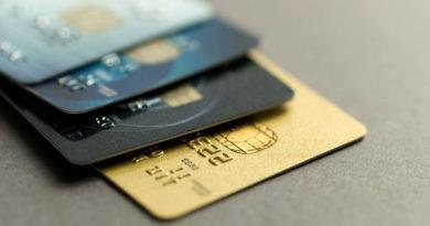 Oportunidad de credito sin importar Asnef