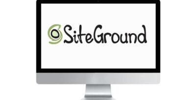 Pros y Contras SiteGround