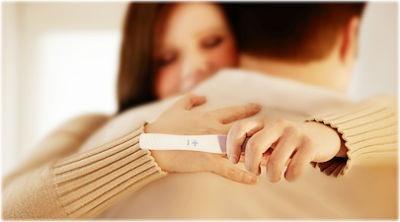 Quedarte embarazada facilmente