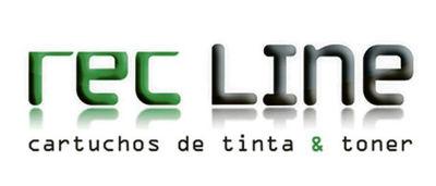 Rec-Line