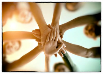 Team building beneficios