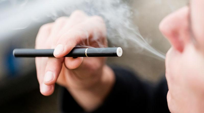 Vapear para dejar de fumar 5 tips expertos