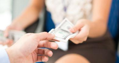 Ventajas de los prestamos particulares