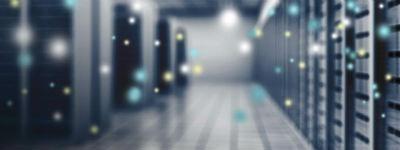 Ventajas y desventajas del hosting Siteground