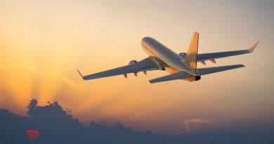 Viajar como un profesional con poco dinero