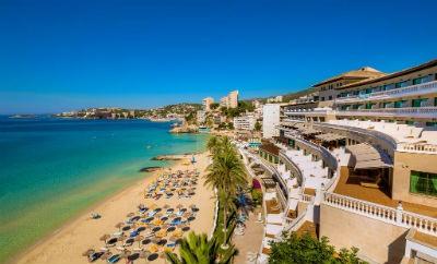 Viviendas Mallorca