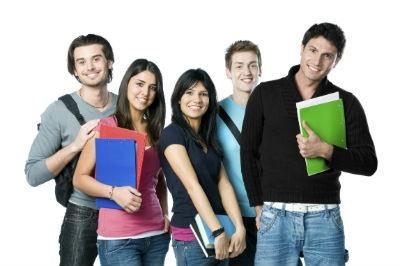 5 razones para la educacion a distancia