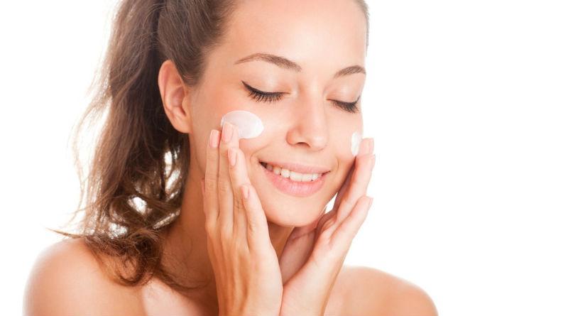 7 consejos para rejuvenecer y cuidar tu piel del rostro
