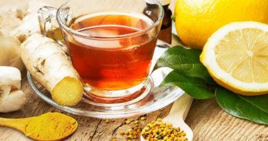 7 mejores antiinflamatorios naturales para el dolor articular