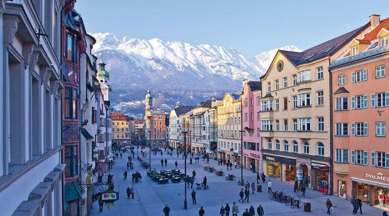 Ciudades del mundo (A a la Z) - Página 2 Ciudad-de-Innsbruck