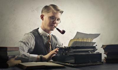 Como publicar tu libro