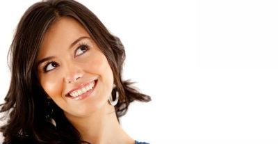 Consejos cuidar piel rostro
