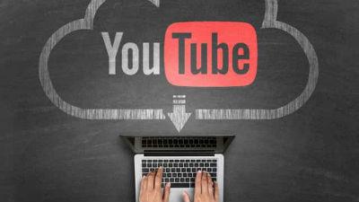 Consejos para destacar en YouTube