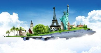 Consejos para los que estéis pensando en viajar próximamente
