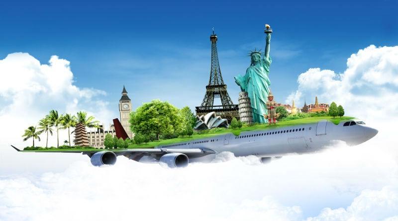 Consejos para los que esteis pensando en viajar proximamente