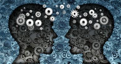 Consulta 21 psicologos