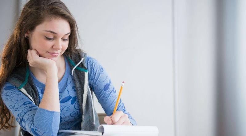 Elige unos Estudios con Buena Salida Laboral