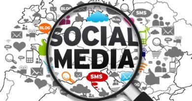 Estrategia de redes sociales exitosa