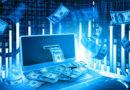 Cómo hacer dinero invirtiendo en línea