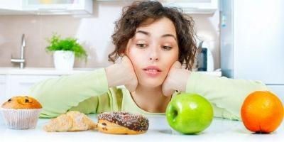 Inflamacion alimentaria